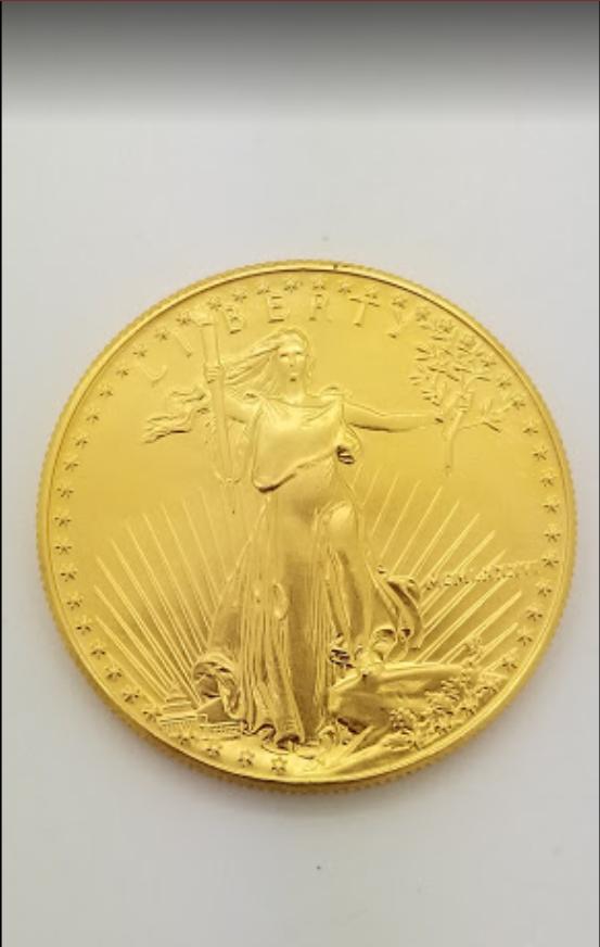 Cash for Gold image 7