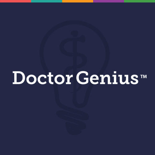 Doctor Genius image 3