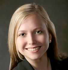 Wendy B Meyer - Ameriprise Financial Services, Inc. image 0