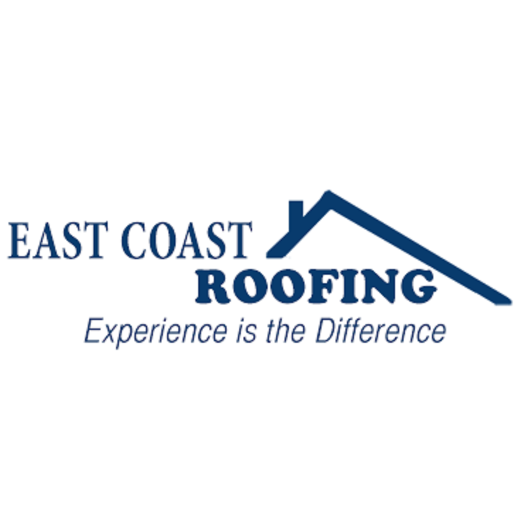 East Coast Roofing NY