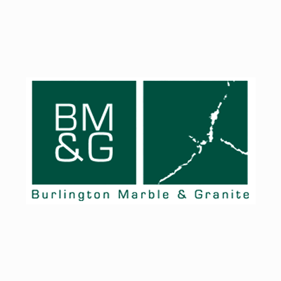 Burlington Marble & Granite