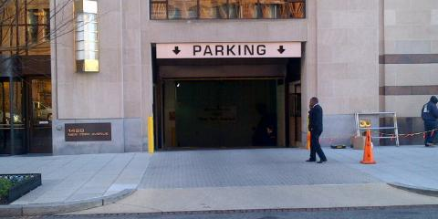 One Parking image 7