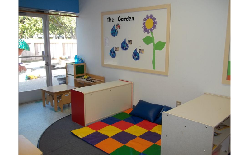 Sunnyvale KinderCare image 7