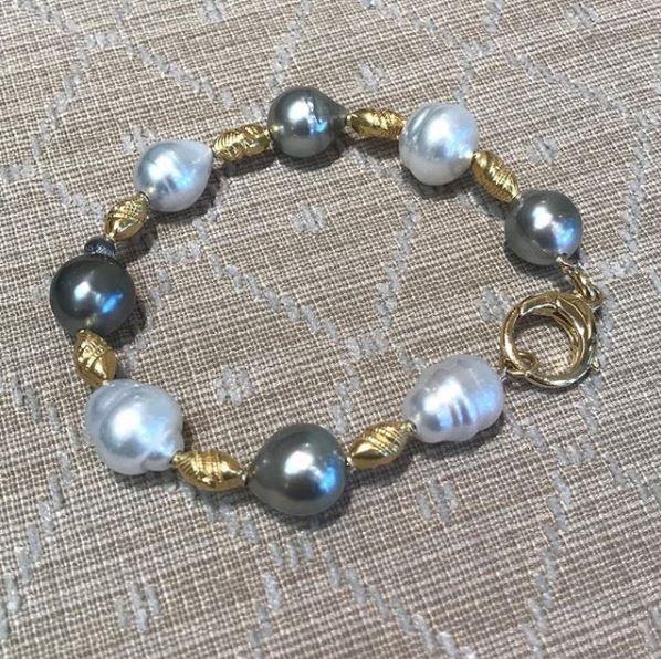Fine Designs In Jewelry image 40