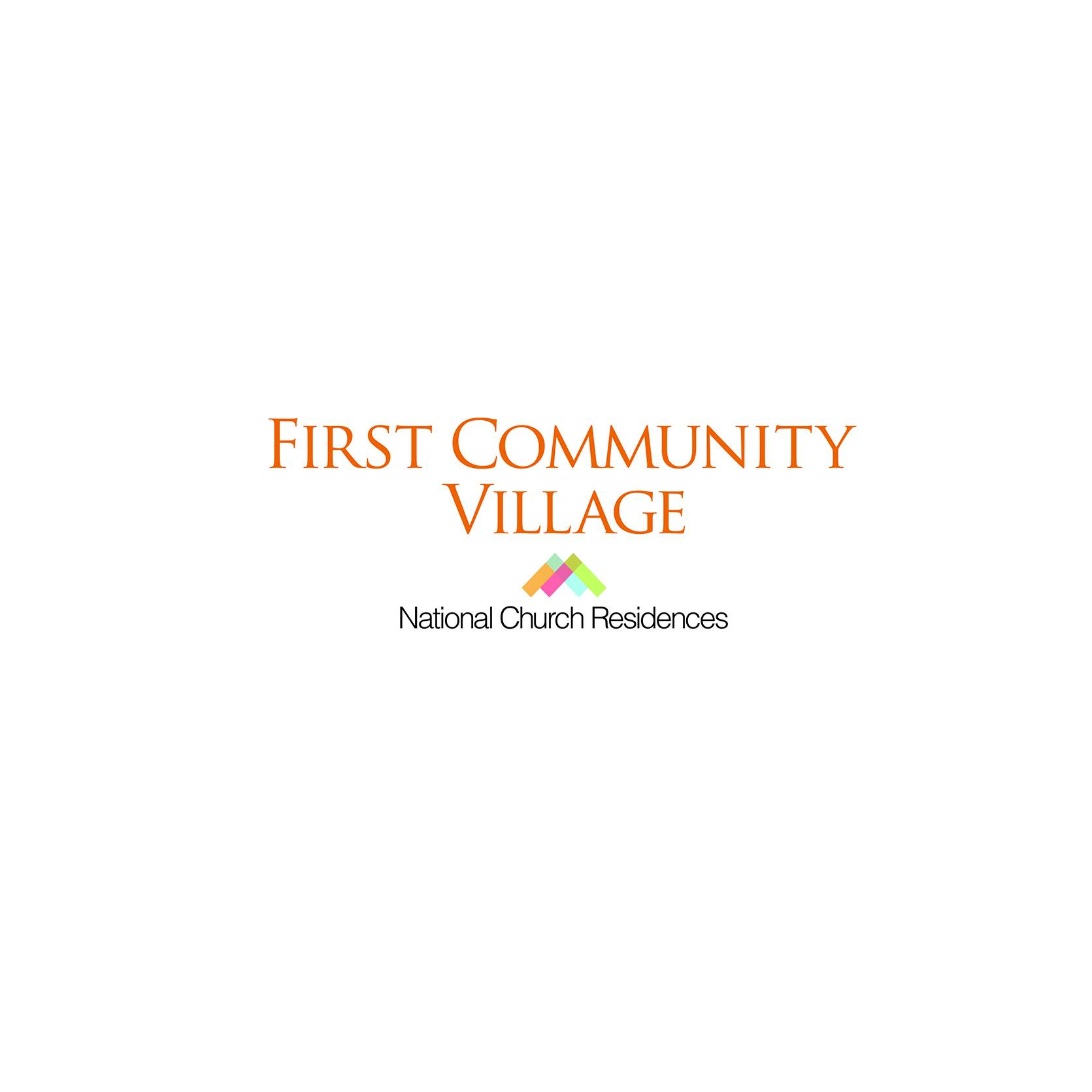 First Community Village