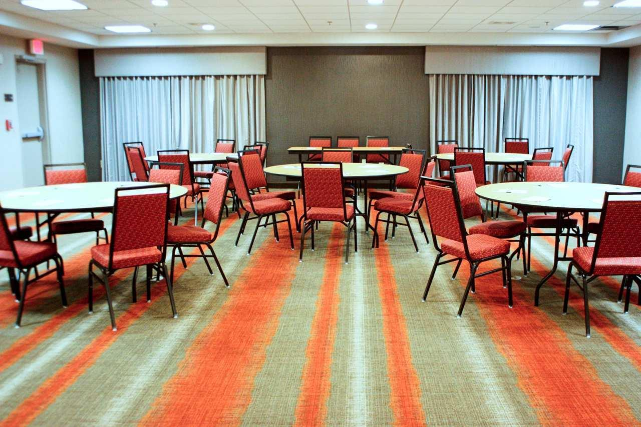 Homewood Suites by Hilton DuBois, PA image 18