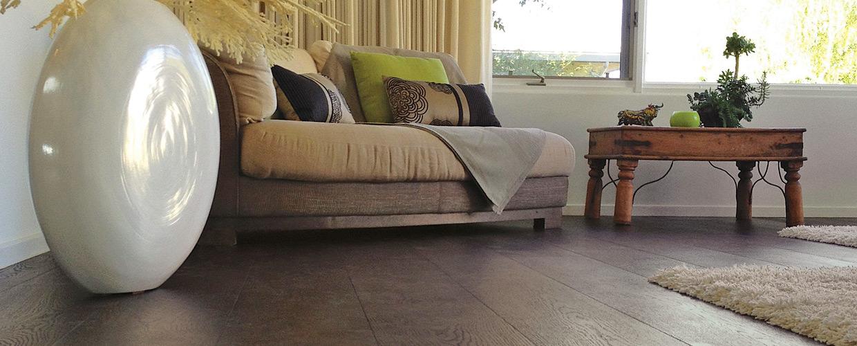 Kindred Flooring image 12