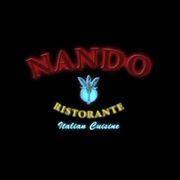 Nando Italian Restaurant image 6