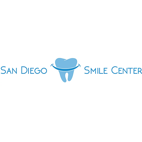 San Diego Smile Center: Paulo Cortes, DMD