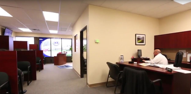 Family Insurance Agency: Allstate Insurance image 6