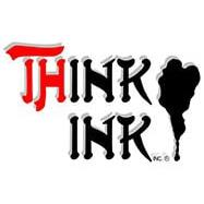 Think Ink, Inc.