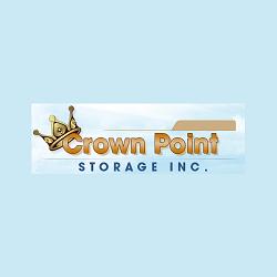 Crown Point Storage Inc