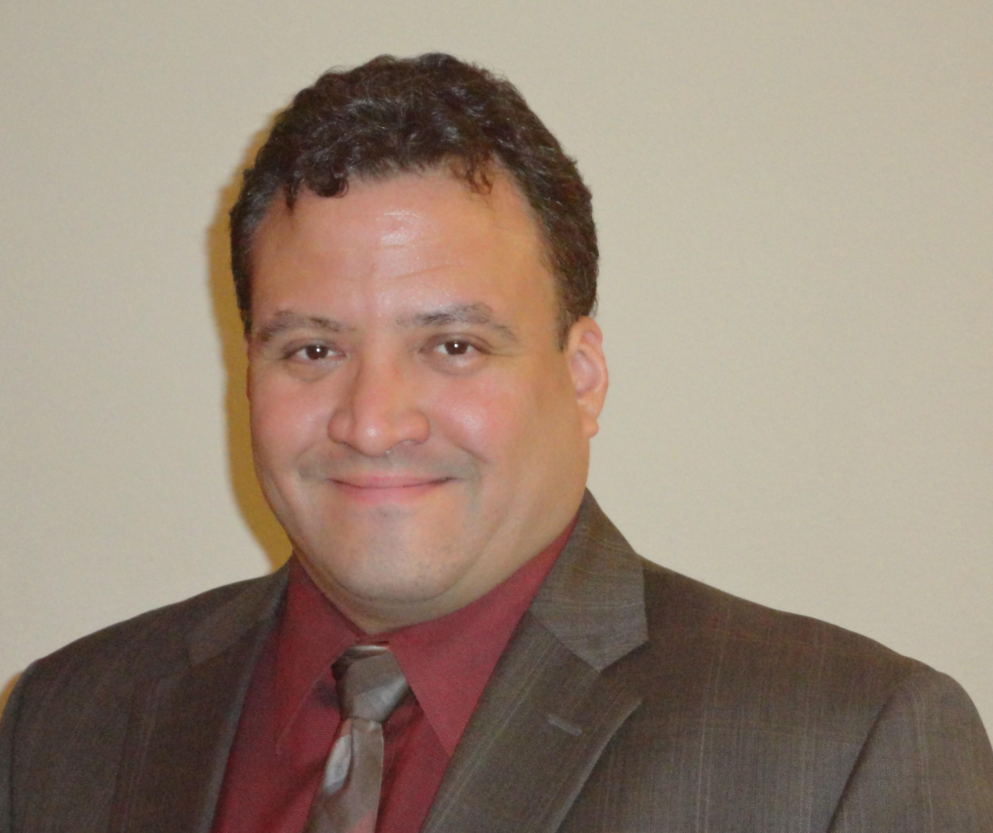 Edgardo Martinez Attorney At Law