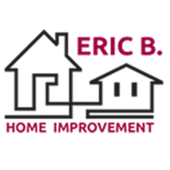 Eric B. Home Improvement