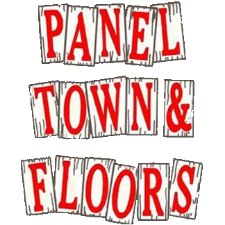 Panel Town Amp Floors In Columbus Oh 43215 Citysearch