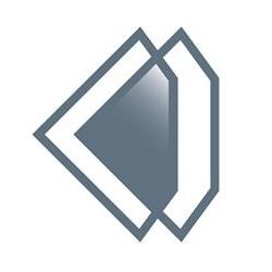Touchstone Closing & Escrow, LLC