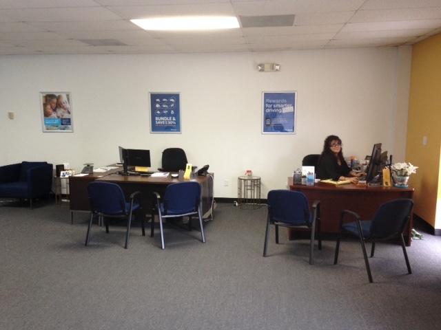 Allstate Insurance Agent: Jon Paul image 5