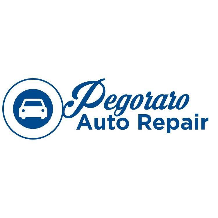 Pegoraro Auto Repair