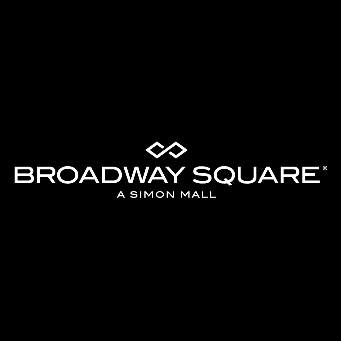 Broadway Square