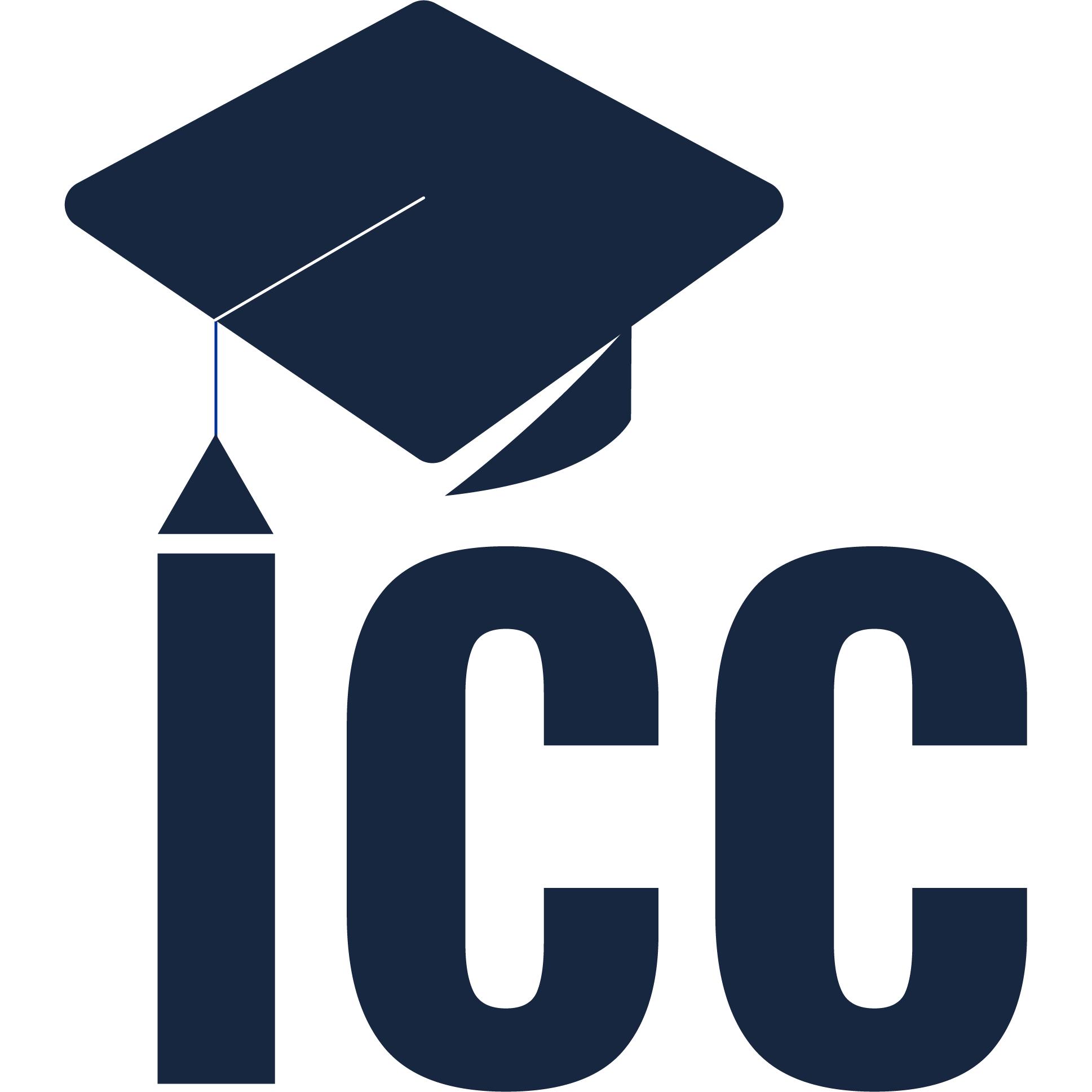 Institute of Career Continuity