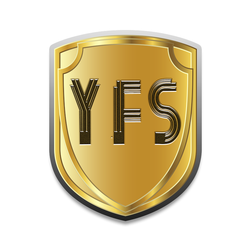 Yale Financial Services Inc image 4