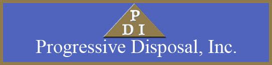 Progressive Disposal Inc image 5