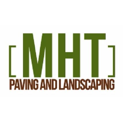 MHT Paving and Landscaping