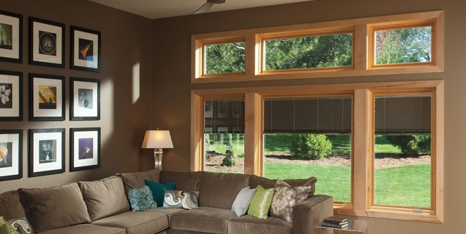 Pella windows and doors coupons near me in petoskey 8coupons for Windows and doors near me
