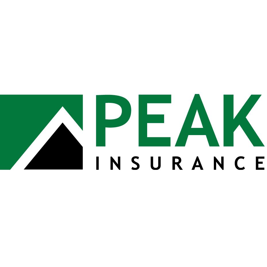 Peak Insurance