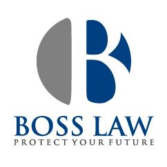 Boss Law, P.L.
