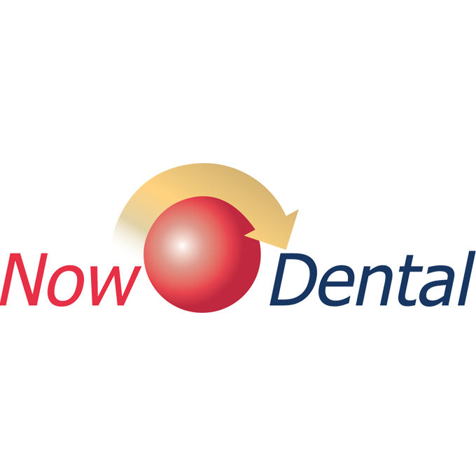 Now Dental