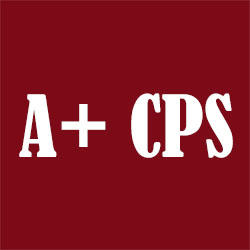 A+ Cardinal Property Service image 0