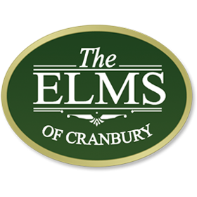 The Elms of Cranbury