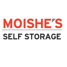 Moishe's Self Storage image 5