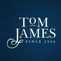 Tom James Company image 3