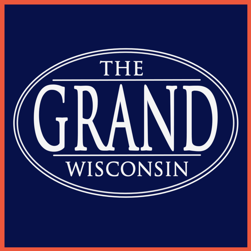 The Grand Wisconsin Apartments