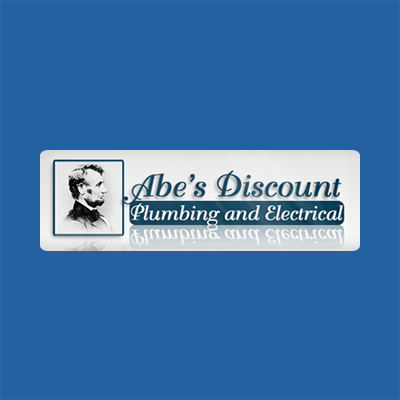 Abe's Discount Plumbing Supplies