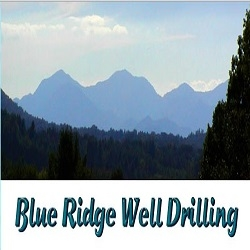 Blue Ridge Well Drilling Inc.