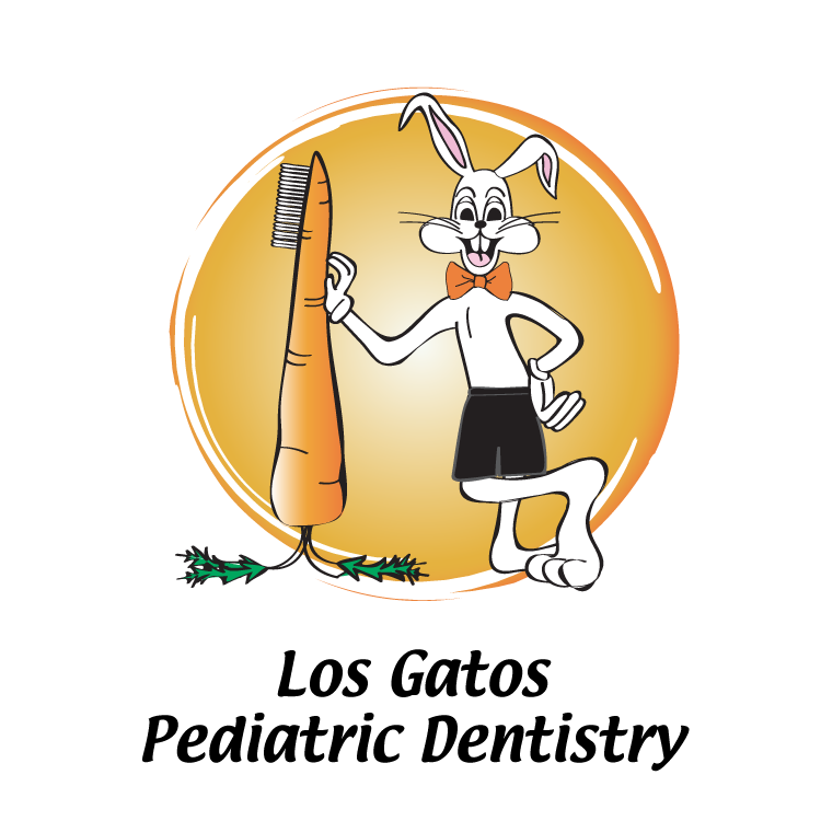 Los Gatos Pediatric Dentistry