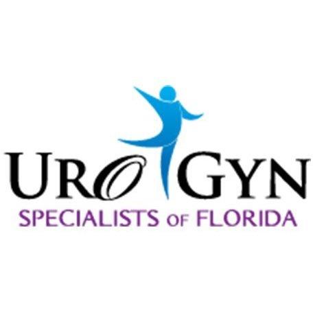 UroGyn Specialists of Florida