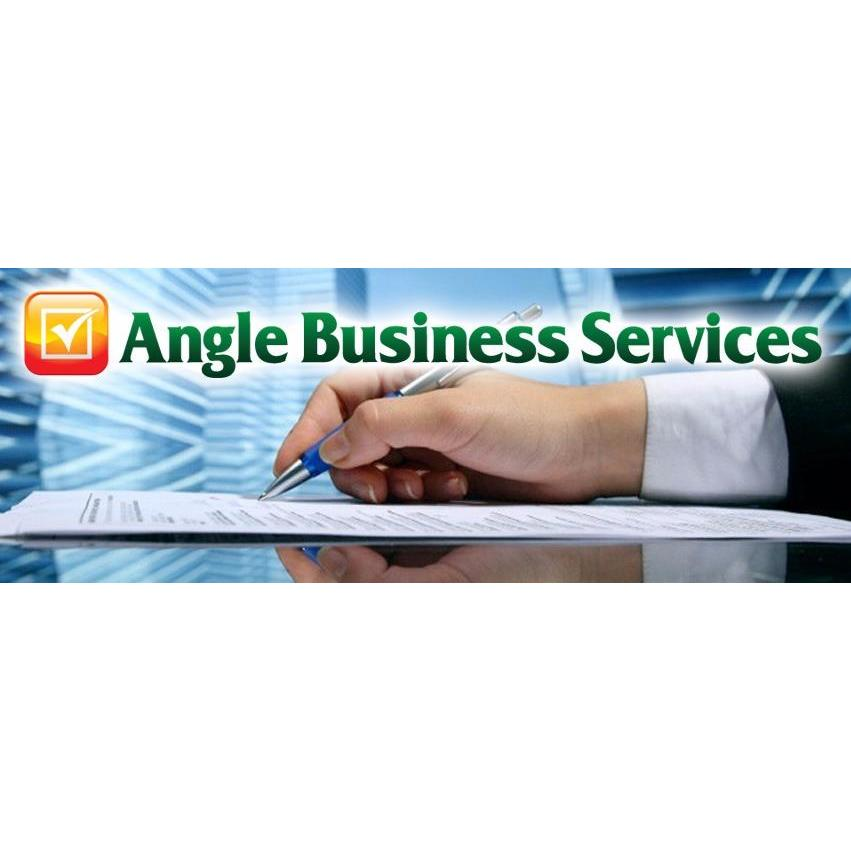 Angle Financial & Business Services image 2