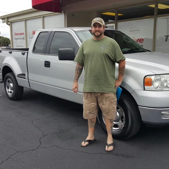 Orlando Car Deals image 70