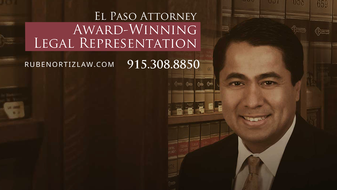 Law Offices of Ruben Ortiz image 0