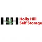 Holly Hill Self Storage