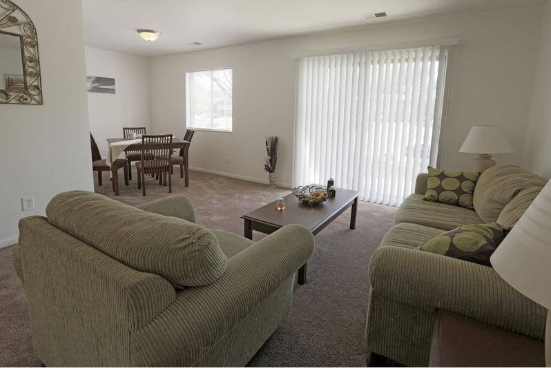 Pangea Cedars Apartments image 0