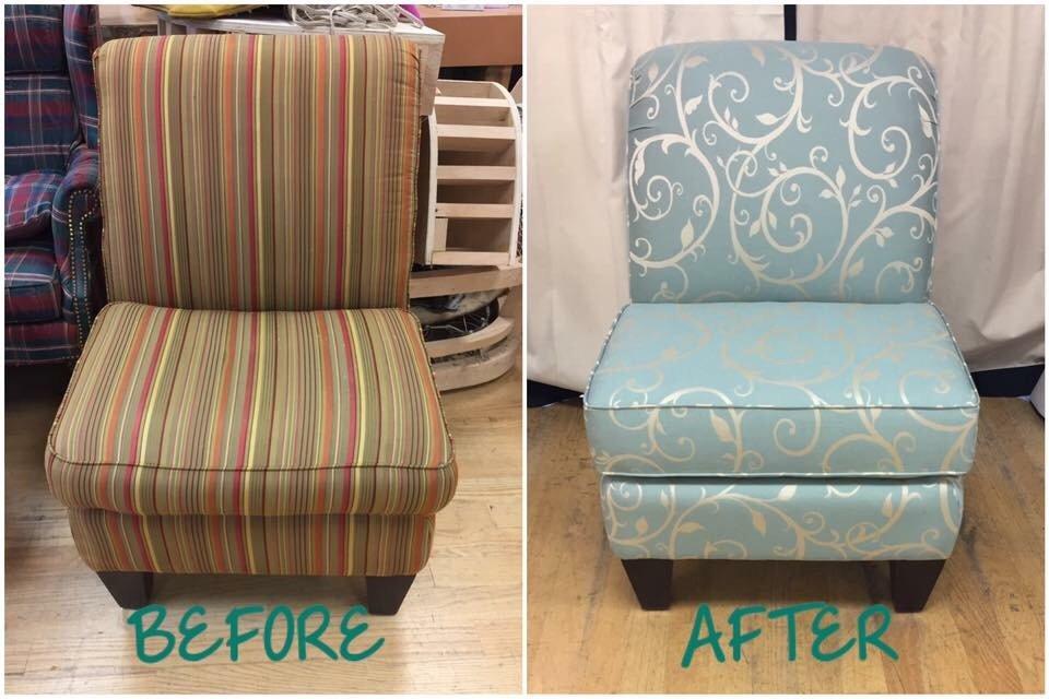 Durobilt Upholstery image 51
