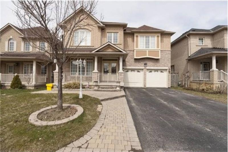 Real Estate Agents in ON Mississauga L4Z 1S1 Angel Hasanzada 150-4 Robert Speck Pky  (416)820-8194