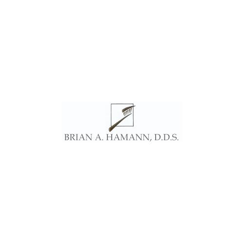 Brian A. Hamann DDS, SC image 0