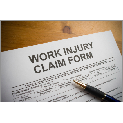 Gold & Fox Queens Workers Compensation Firm - Forest Hills, NY 11375 - (347)474-6771 | ShowMeLocal.com