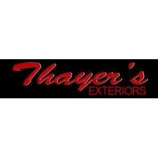 Thayer's Exteriors Inc. image 0